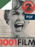 1001 film.pdf