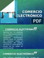 Comercio Electrónico1