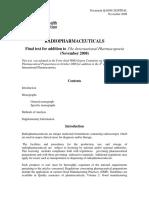 radiofarmaceutic pharmacopeea.pdf