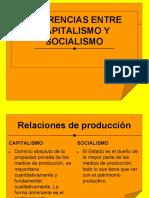 Diferencias Entre Capitalismo y Socialismo.pptx