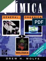 (Drew H. Wolfe) - Química General, Orgánica Y Biológica - 2ª Edición (1).pdf
