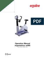 Operating Manual ergometrics ER 900 (english).pdf