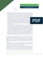 08BernardGuerrien el mundo centralizado de varian.pdf