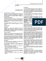 2BALC_CT_textos_juridicos.pdf