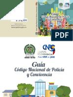 Guia_CNPC