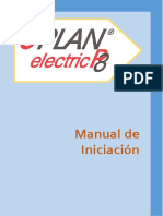 manual_inicio_eplan.pdf