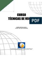 1. Curso Tecnica de ventas.pdf