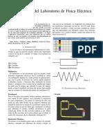 laboratorio fisica electrica.pdf