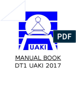 Manual Book Dt1 2017