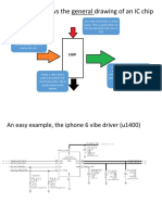 i6 How to Read Schematic Simple