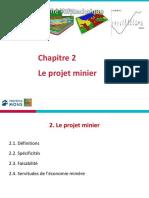 GMIN013-02-Projet_minier-1