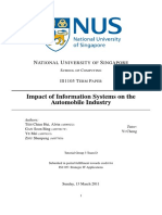 97355330-IS1105-Impact-of-Information-Systems-on-the-Automobile-Industry.pdf