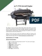 158796984-Allison-v-1710-Aircraft-Engine.pdf