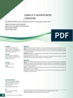 Escuta Terapeutica.pdf 2