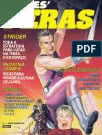 Games Feras 01