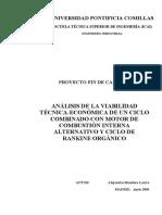 PFC MendozaLarive - JILinares y BYMoratilla.pdf