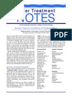 CCEWQ-04-ReverseOsmosisWtrTrt.pdf