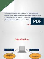 Benlun Presentation