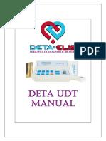DETA-ELIS-UDT-MANUAL.pdf