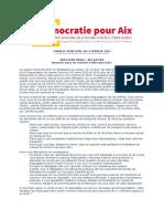 CM 28 3.02.2017 Question Orale Aix en Bus PDF