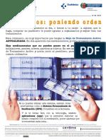 ibotika_30_pastilleros