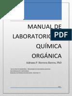 Manual-de-laboratorio-Quimica-Organica_Octubre_7_2013.pdf