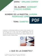 Diabetes (Azzenhet)2