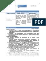 FCC4_U2-SESION1.docx