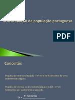 distribuição_população