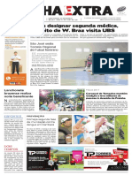 Folha Extra 1704