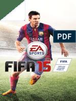 fifa-15-manuals_Sony Playstation 3_uk_2.pdf