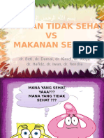Mini Project (Ppt)