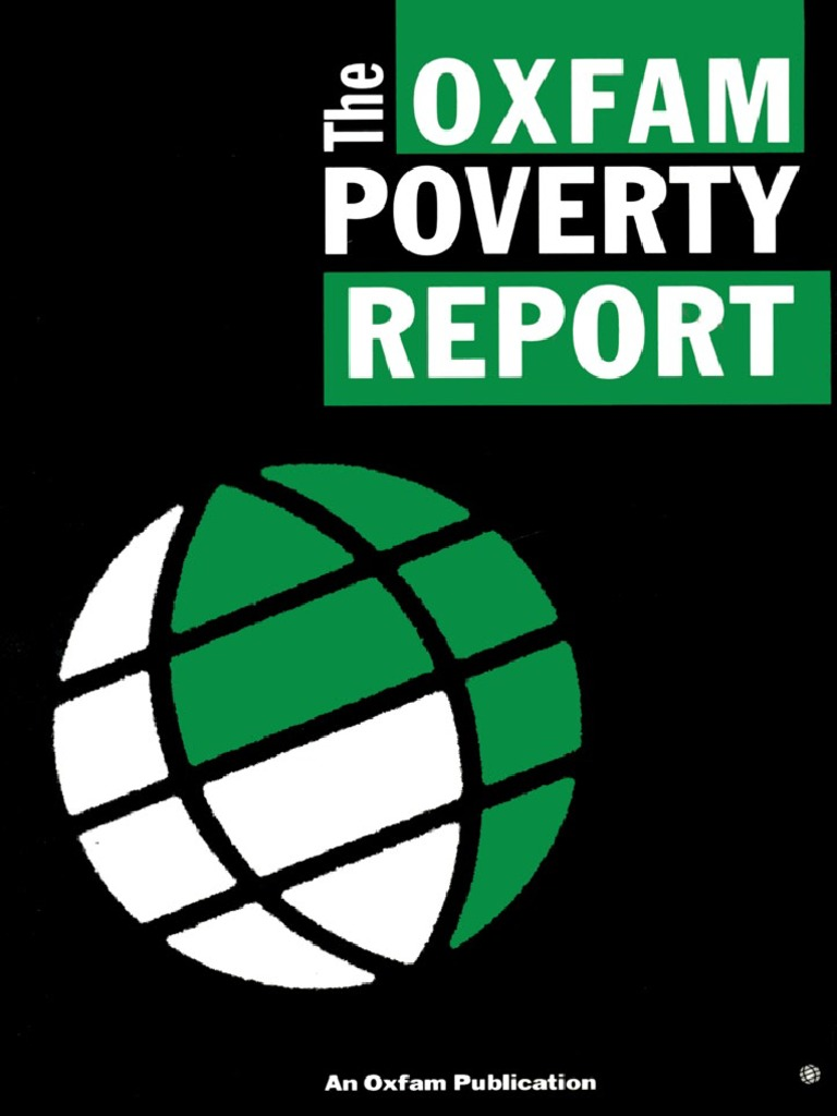 poverty report Rural poverty headcount ratio at national poverty lines (% of rural population) survey mean consumption or income per capita, bottom 40% of population (2011 ppp $ per day) survey mean consumption or income per capita, total population (2011 ppp $ per day.