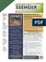 Messenger 03-02-17