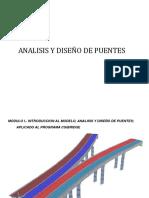 137340005-Manual-CSIBridge-2013.pdf