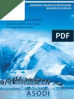 DIALISIS PERITONEAL.pdf