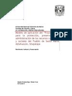 5._Viviana_Perez.pdf