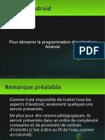 PresentationAndroid.pdf