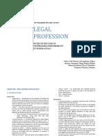 295842635-code-of-professional-responsibility-AGPALO-pdf.pdf