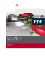 VTESTstudio ConceptManual En