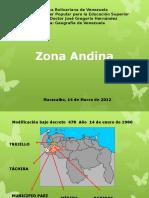 reginandina13-120321214323-phpapp02.pptx