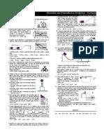 TD002FIS12_AFA_EFOMM_exercicios_cinematica_dinamica.pdf
