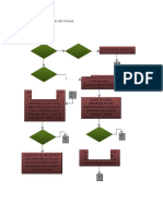 Diagrama de flujo fallas del mouse.docx