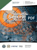software security assurance book.pdf