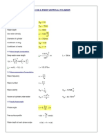 Mathcad - Wave Force Calc_phaseangle Varied_1.1
