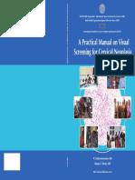 viavilimanual.pdf