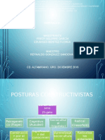Corrientes Constructivistas 151008174851 Lva1 App6891 (1)