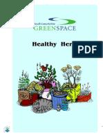 healthy herbs.pdf