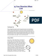 (ebook - english) finding your direction when lost.pdf