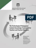 (3) ICT teacher education_TPaCK.pdf